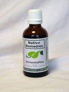 ImmunityPlus (50ml) - Herbal Formula for Optimum Immune System