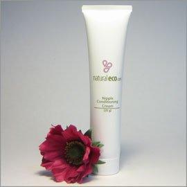 Nipple Conditioning Cream (20g) tube