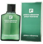 PACO RABANNE cologne by Paco Rabanne  EDT Spray 3.4 oz