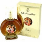 BAL A VERSAILLES perfume by Jean Desprez EDT SPRAY 3.4 OZ