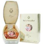 BAL A VERSAILLES perfume by Jean Desprez PARFUM .25 OZ