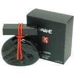 BALAHE perfume by Leonard EDT SPRAY 3.4 OZ - womens