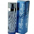 Paris Hilton Cologne 3.4oz By Paris Hilton for Men