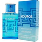Yves Saint Laurent Kouros Tattoo EDT SPRAY 3.3 OZ