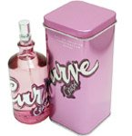 LIZ CLAIBORNE CURVE CRUSH FOR WOMEN BY LIZ CLAIBORNE 1.7OZ