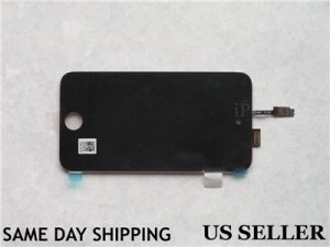 iPod Touch iTouch 4th Gen Screen Display Assembly