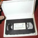 Stuart Little - VHS