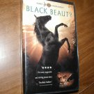 Black Beauty - VHS Warner Brothers