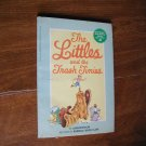 The Littles and the Trash Tinies by John Peterson (1977) (BB5)