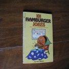 101 Hamburger Jokes by Phil Hirsch (1978) (BB61)