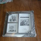 Two Special Memories Silver Picture Frames (FB1)