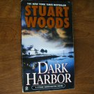 Dark Harbor by Stuart Woods (2006)