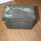 No. 2 Brownie Camera Model B (1916) - Kodak by Eastman (CMB3)