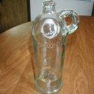 Glass Bottle - Gin Xoriguer-Mahon  (GWB3R3)
