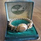 Vintage Carmen Adjustable Bracelet in Original Box