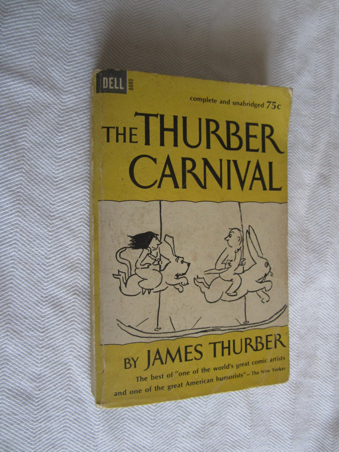 Healthy Eating Habits Essay The Thurber Carnival By James Thurber  Wc Satire Humor Short  Stories English Model Essays also Good Proposal Essay Topics The Thurber Carnival By James Thurber  Wc Satire Humor  English Short Essays