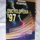 Modern Plastics Encyclopedia '97 (Volume 73 Number 12) (BB15)