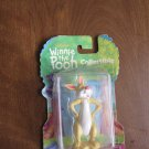 Disney's Winnie The Pooh Rabbit Fisher Price 2000