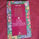 Dark Temptation by Maris Soule - Loveswept #741