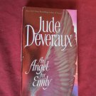 An Angel for Emily by Jude Deveraux (1998) (BB13)