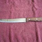 Carvel Hall Carver Hi-Stainless Steel Knife (wtnk72)