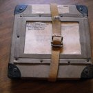 8 mm Film in Hard Box - Which Way This Time - OPA - Office of Price Administration