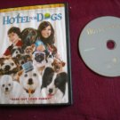Hotel for Dogs DVD Emma Roberts Jake T. Austin Widescreen