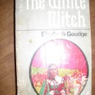 The White Witch by Elizabeth Goudge (1968) (BB1)
