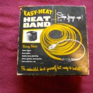 Easy Heat Heat Band - Vintage in Original Box Model EZ-B9
