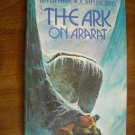 The Ark on Ararat by Tim LaHaye and John Morris (1976) (WB3)