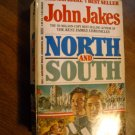 North and South by John Jakes (1983) (BB10)