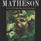Hunted Past Reason by Richard Matheson (2002)