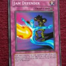 Yu-Gi-Oh Jam Defender LON-028 Trap Card - YuGiOh (wtn877)