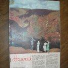 National Geographic November 1935 Vol. LXVIII No. 5