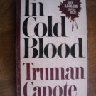 In Cold Blood by Truman Capote (1965) (BB1)