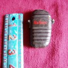 Marlboro Butane lighter Black with Red Lettering