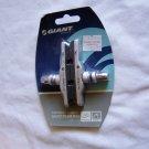 Cartridge V-Brake Caliper Brake Pads Giant Bicycles Part 21023 (CMB2)