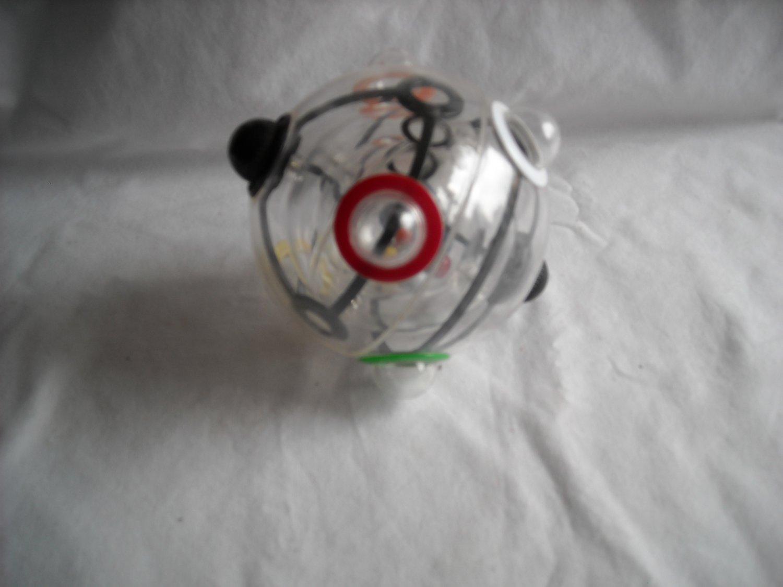 Rubik's 360 3-D Intelligent Toy (GB2) (mw)