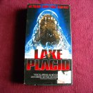 Lake Placid VHS Bill Pullman / Bridget Fonda / Betty White  (1999) R