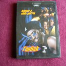 Foolish Starring Eddie Griffin DVD (1999)