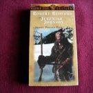 Jeremiah Johnson VHS (1997) Robert Redford / Will Geer / Delle Bolton PG