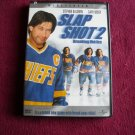 Slap Shot 2: Breaking the Ice DVD Stephen Baldwin / Jessica Steen / Gary Busey (2001) R