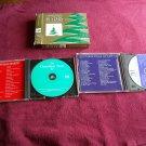 Christmas 40 Stars 2 CD Holiday Collection Music