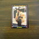 Bo Diddley American Bandstand Card No. 15 - 1993 Collect A Card