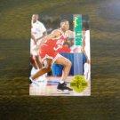 Angelo Hamilton Classic Four Sport Card No. 79 - 1993 Classic Games Basketball Card