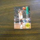 Doug Edwards Four Sport Card No. 27 - 1993 Classic Games Basketball Card