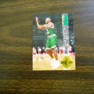 Alphonso Ford Four Sport Card No. 31 - 1993 Classic Games Basketball Card