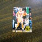 Josh Grant Four Sport Card No. 32 - 1993 Classic Games Basketball Card