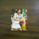 Brian Clifford Four Sport Card No. 75 - 1993 Classic Games Basketball Card