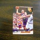 Charles Barkley Phoenix Suns F Card No. 145 - 93-94 Fleer Ultra Basketball Card